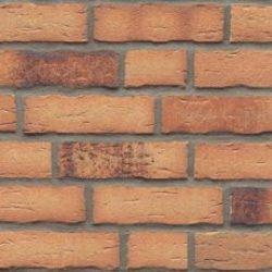 Клинкерная плитка Feldhaus Klinker R695NF14 sintra sabioso ocasa