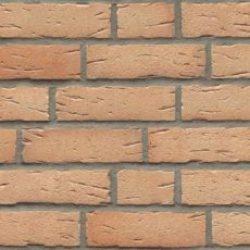 Клинкерная плитка Feldhaus Klinker R696NF14 sintra crema duna