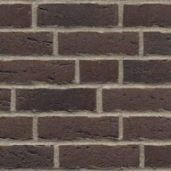 Клинкерная плитка Feldhaus Klinker R697NF14 sintra geo