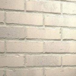 Клинкерная плитка Feldhaus Klinker R732NF14 vascu crema toccata
