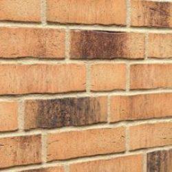 Клинкерная плитка Feldhaus Klinker R734NF14 vascu saboisa ocasa