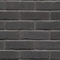 Клинкерная плитка Feldhaus Klinker R736NF14 vascu vulcano petino