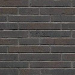 Клинкерная плитка Feldhaus Klinker R737XLDF14 vascu vulcano verdo