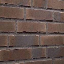 Клинкерная плитка Feldhaus Klinker R745NF14 vascu geo venito