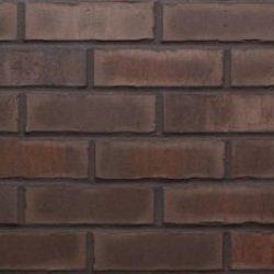 Клинкерная плитка Feldhaus Klinker R748NF14 vascu geo merleso