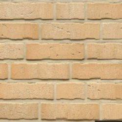 Клинкерная плитка Feldhaus Klinker R756NF14 vascu sabiosa bora
