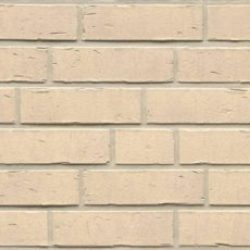 Клинкерная плитка Feldhaus Klinker R763NF14 vascu perla