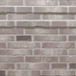 Клинкерная плитка Feldhaus Klinker R764LDF14 vascu argo rotado